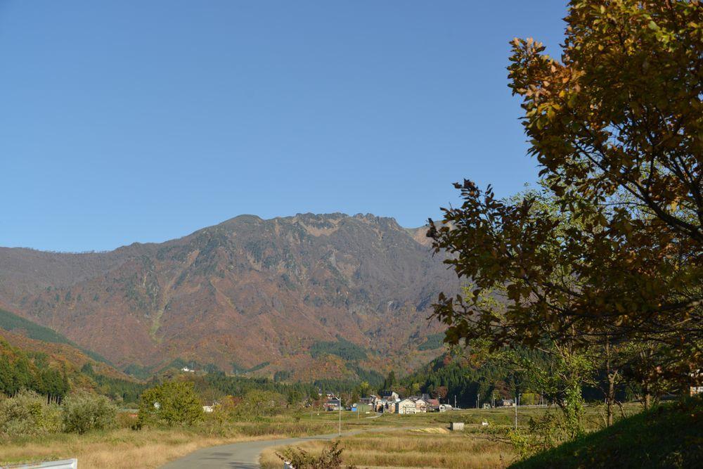八海山-4