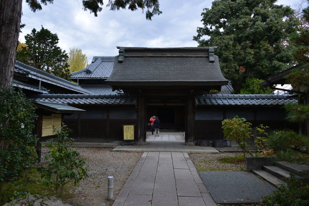 椿寿荘-1