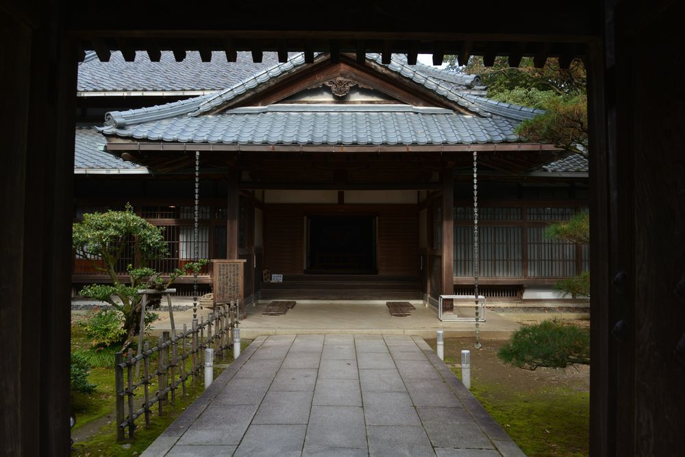 椿寿荘-3