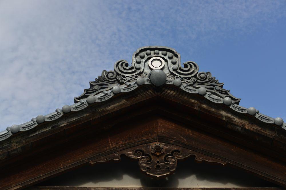 椿寿荘-4