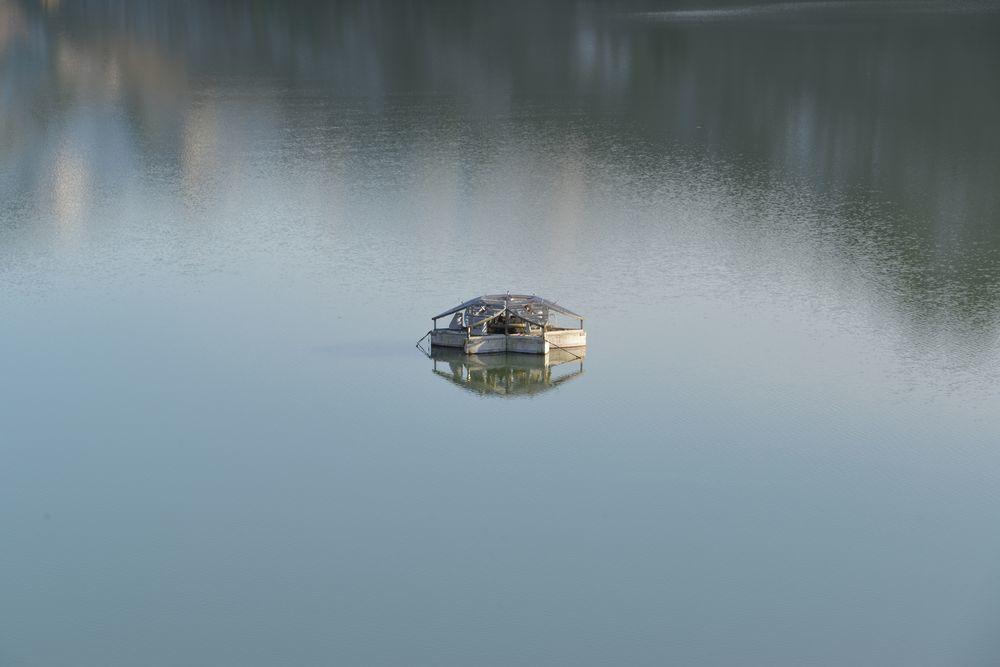 ひめさゆり湖-5