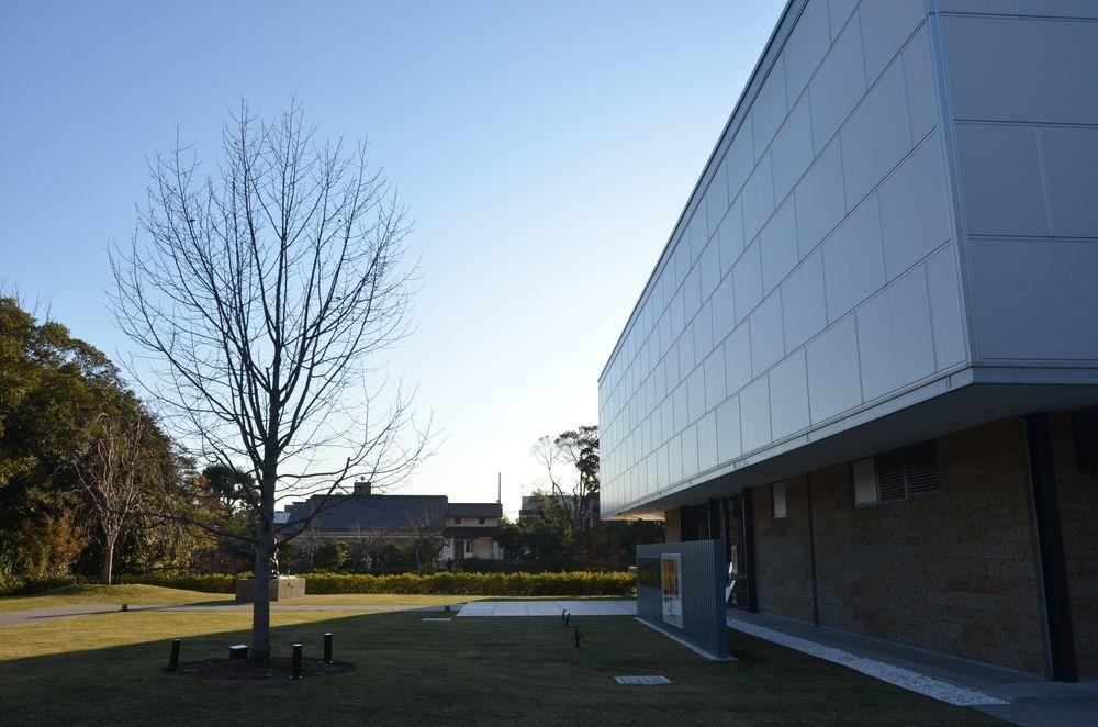 鶴岡八幡宮-5