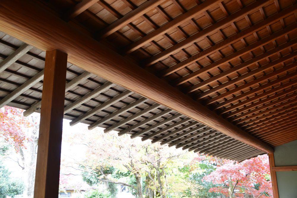 椿寿荘-2