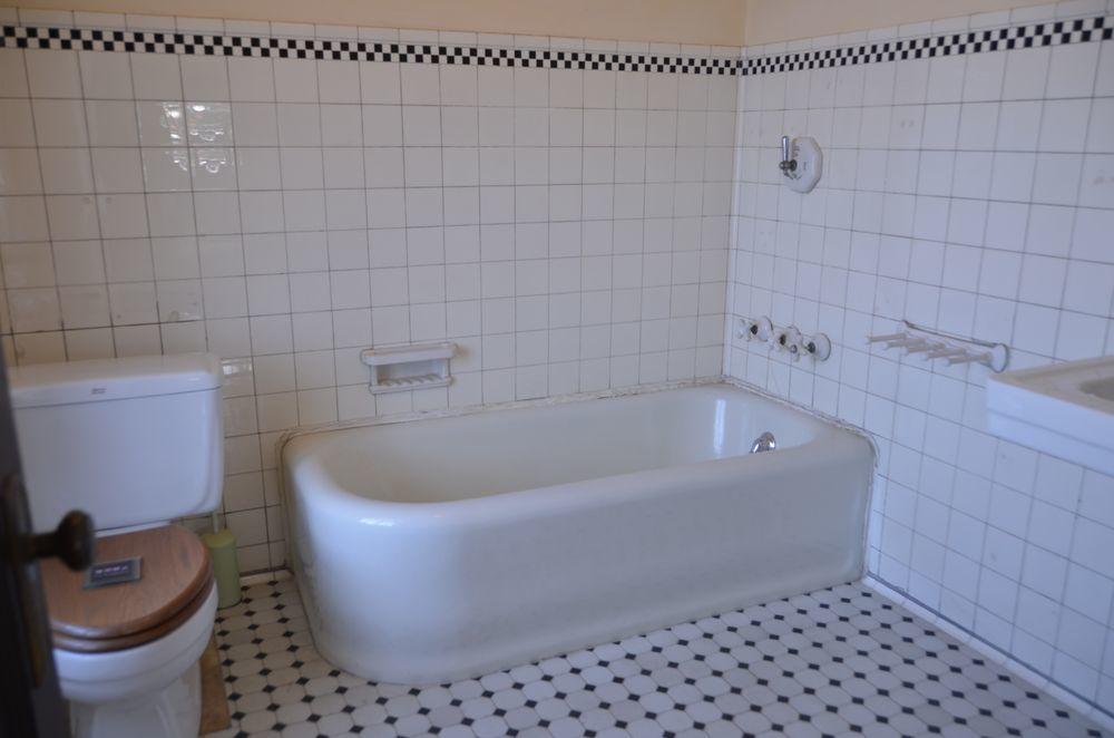 部屋と風呂-4