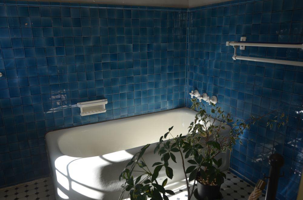 部屋と風呂-5