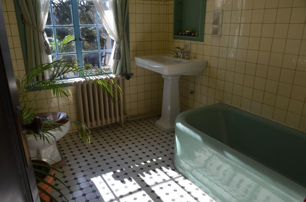 部屋と風呂-6