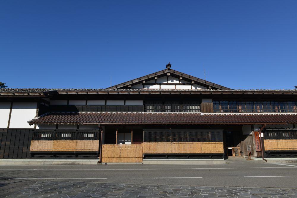 渡辺邸-1