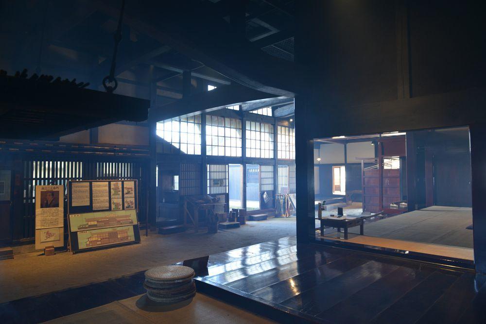 渡辺邸-4