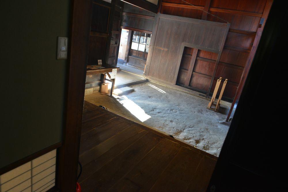 渡辺邸-6