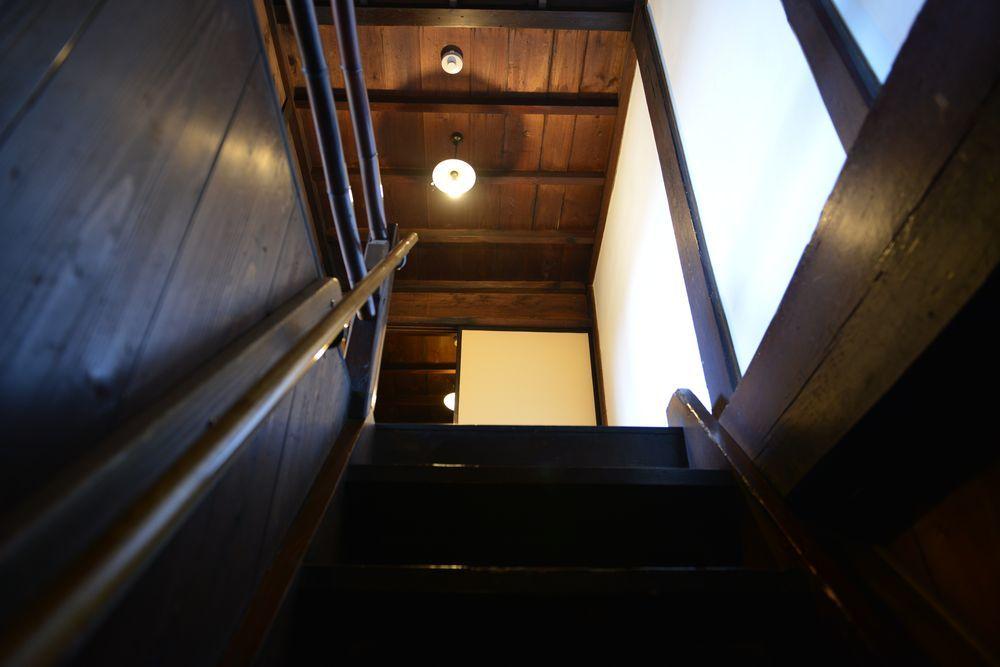渡辺邸-7