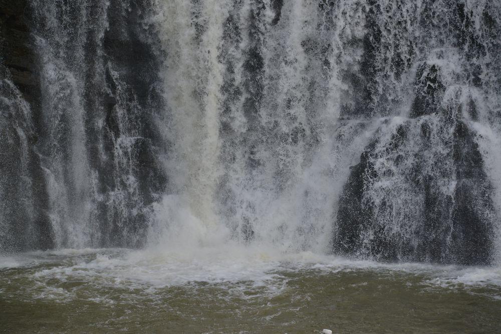 落水の滝-5