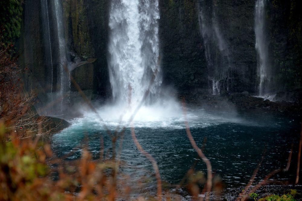 音止めの滝-3