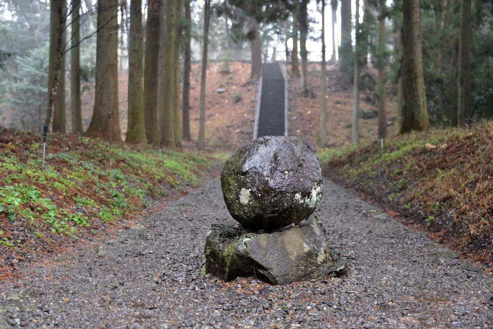 山宮浅間神社-10