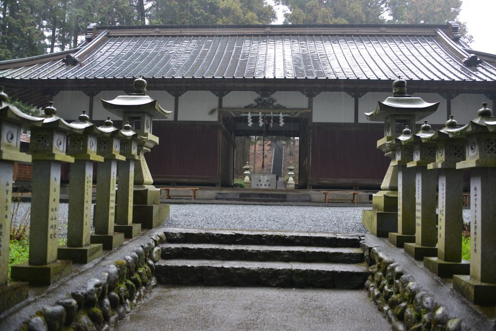 山宮浅間神社-12