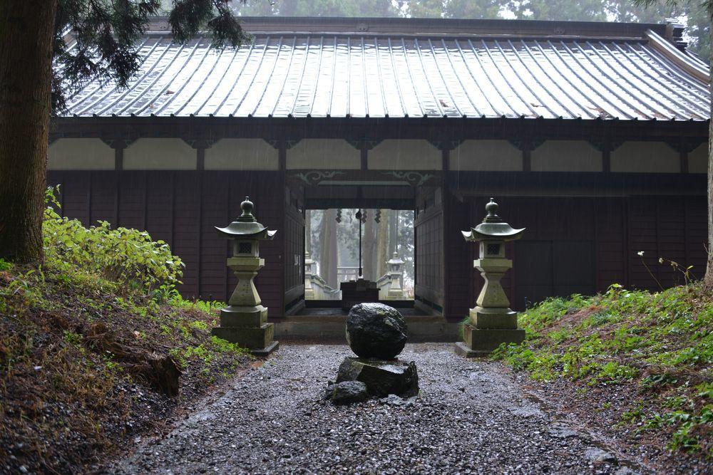 山宮浅間神社-5