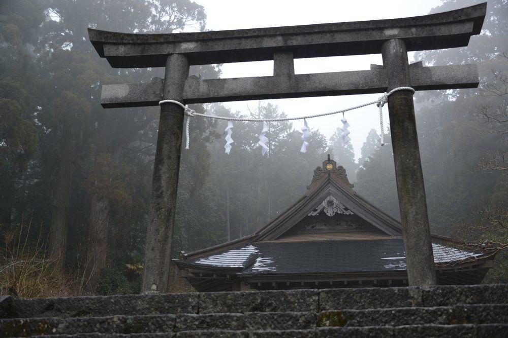村山浅間神社-3