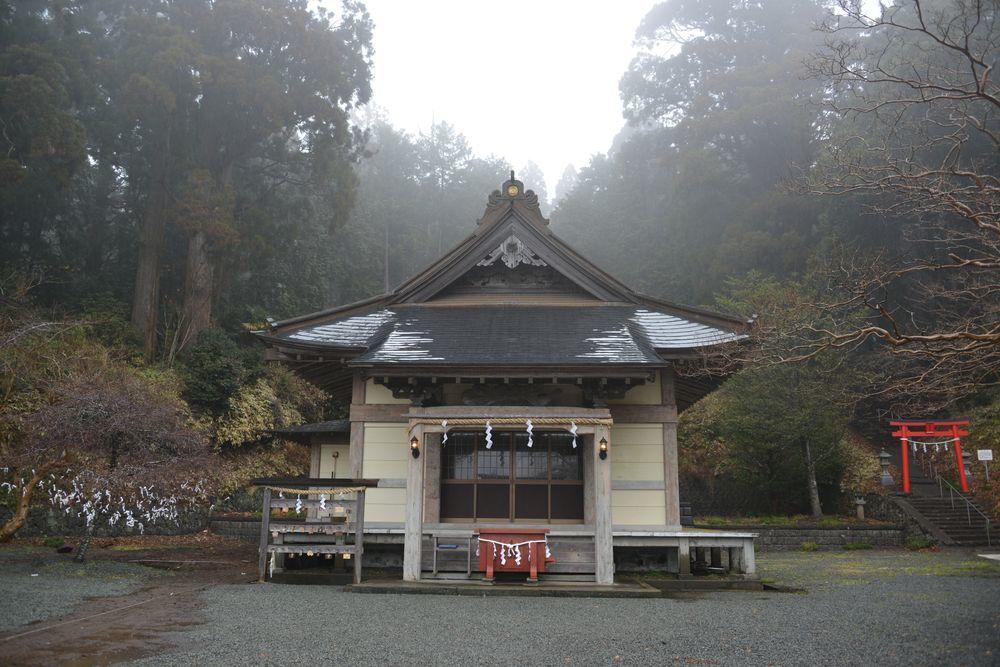 村山浅間神社-4