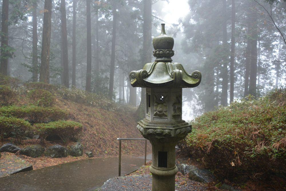 村山浅間神社-6