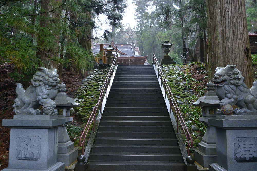 須山浅間神社-3