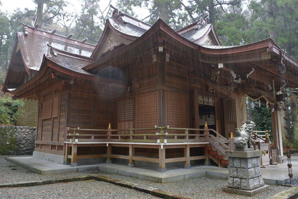 須山浅間神社-5