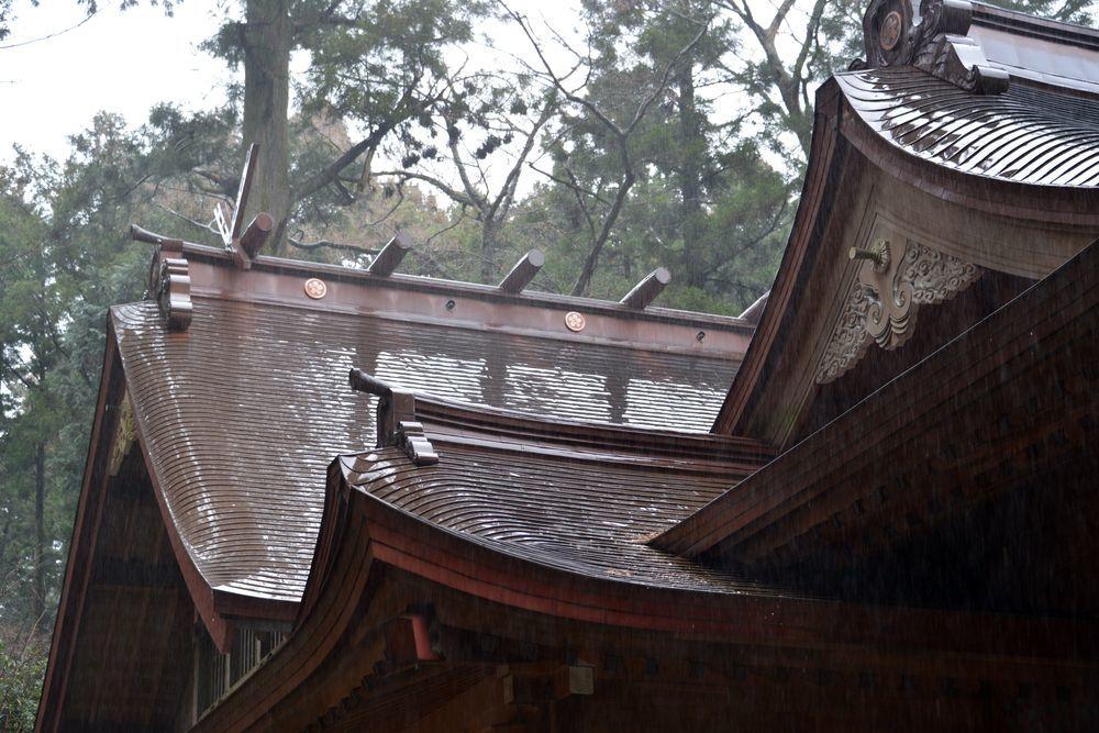 須山浅間神社-6