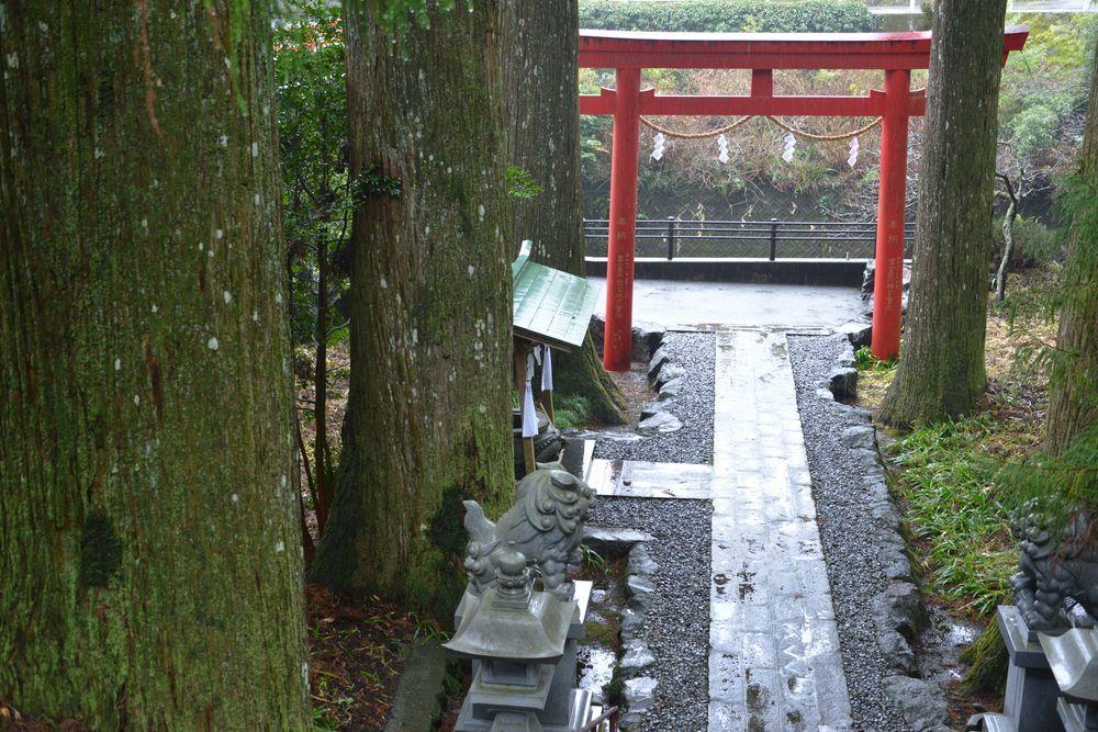 須山浅間神社-8