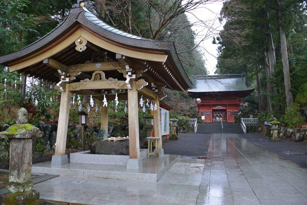 富士浅間神社-4