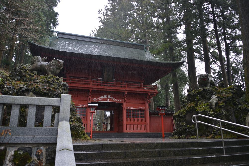 富士浅間神社-6