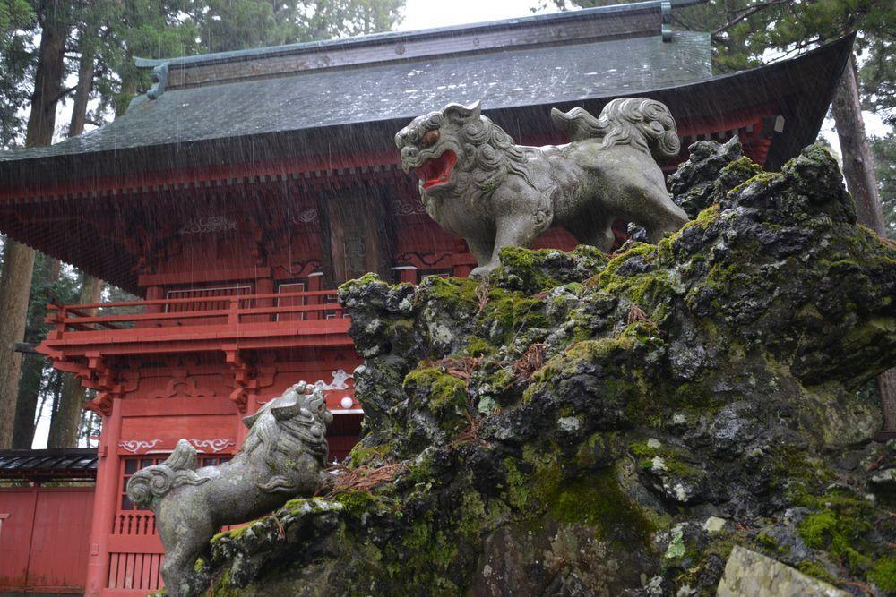 富士浅間神社-7
