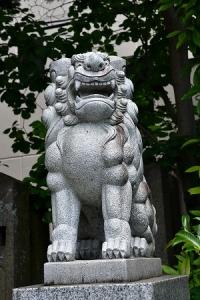 s-氷川神社DSC_4656