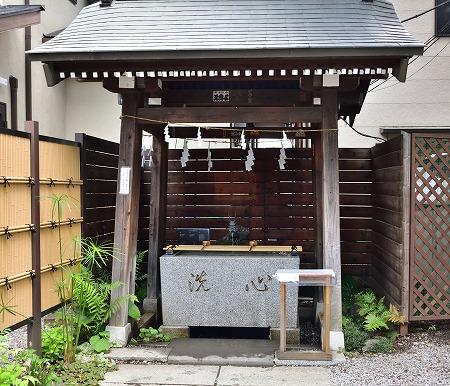 s-氷川神社DSC_4659_01