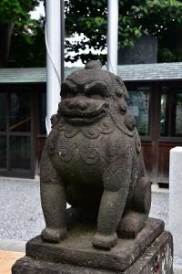s-氷川神社DSC_4664