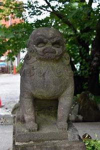 s-氷川神社DSC_4665