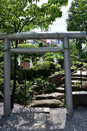 s-氷川神社DSC_4674_01