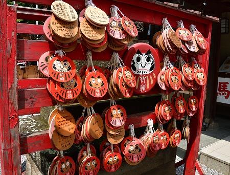 s-氷川神社DSC_4675_01