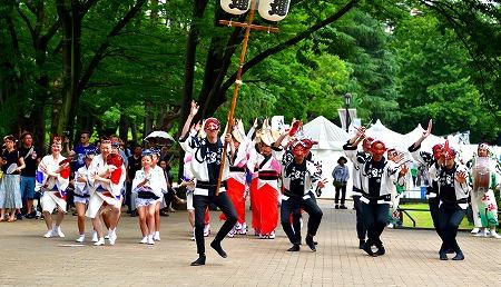 s-日比谷大江戸DSC_4952_01