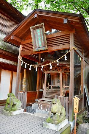 s-氷川神社風鈴DSC_5385_01
