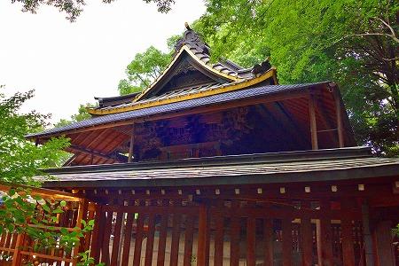 s-氷川神社風鈴DSC_5435_01