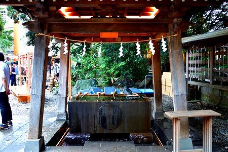 s-氷川神社風鈴DSC_5442_01