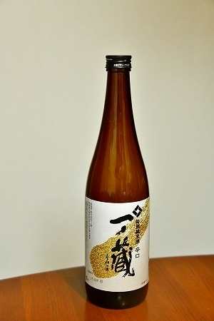s-鮨大前DSC_6211