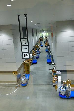 s豊洲市場DSC_6056_01