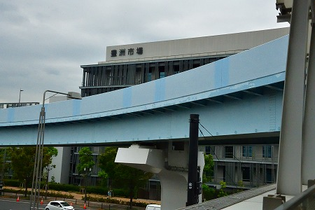 s豊洲市場DSC_6061_01