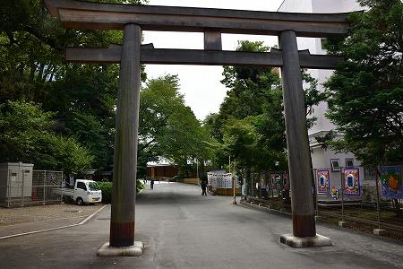 s-東郷神社DSC_6466_01