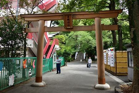 s-東郷神社DSC_6468_01