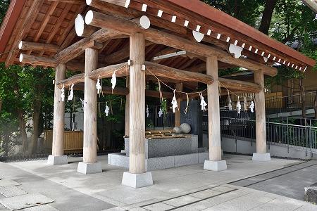 s-東郷神社DSC_6470_01