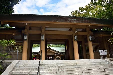 s-東郷神社DSC_6472_01