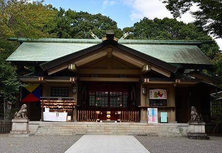 s-東郷神社DSC_6473_01