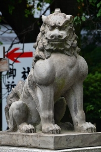 s-東郷神社DSC_6475_01
