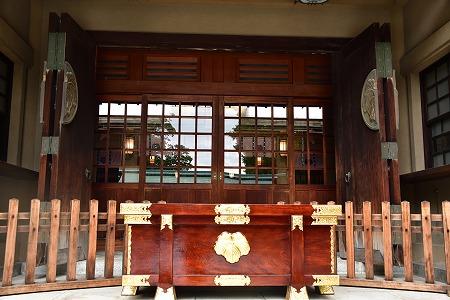 s-東郷神社DSC_6476_01