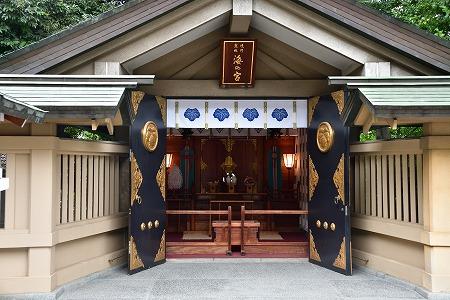 s-東郷神社DSC_6478_01
